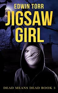 Jigsaw Girl