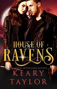 House of Ravens: Blood Descendants Universe