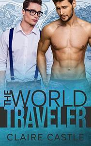The World Traveler