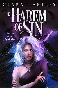 Harem of Sin