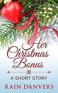 Her Christmas Bonus