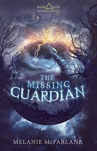 The Missing Guardian