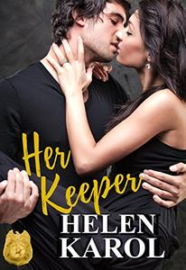 Her Keeper