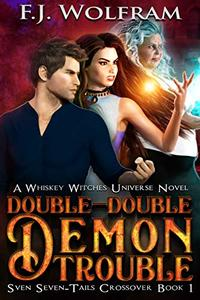 Double-Double Demon Trouble