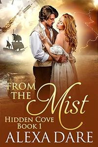 From the Mist: A Time Travel Romance