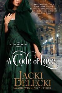 A Code of Love