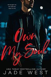 Own My Soul
