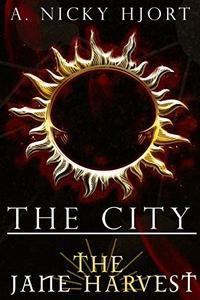 The City: The Jane Harvest