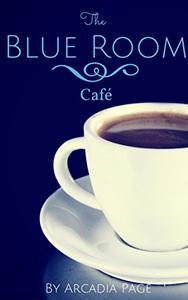 The Blue Room Café