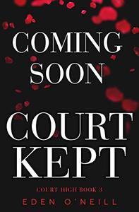 Court Kept