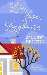 Live, Love, Longbourn