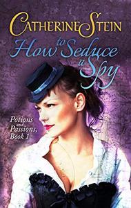 How to Seduce a Spy