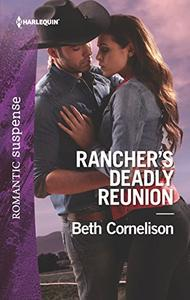 Rancher's Deadly Reunion