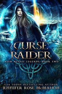Curse Raider
