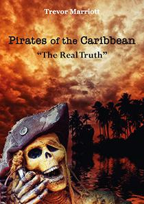 Pirates of the Caribbean-The Real Truth