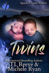 Twins: A Kalkin & Keeley Short