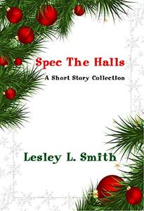 Spec The Halls
