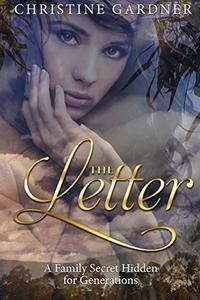 The Letter: A Family Secret Hidden for Generations