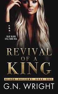 Revival of a King