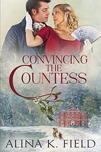 Convincing the Countess