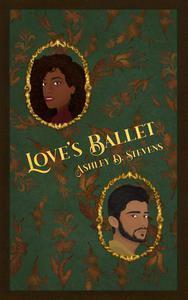 Love's Ballet