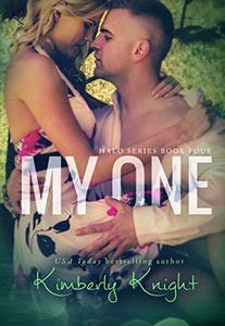 My One: A Romance after Miscarriage Novel