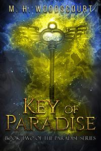 Key of Paradise