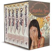Springdale Bulldogs Year 1: Age 15 Box set: A real-life high school book for teens