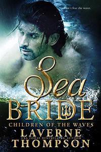 Sea Bride: Children of the Waves