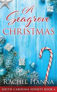 A Seagrove Christmas