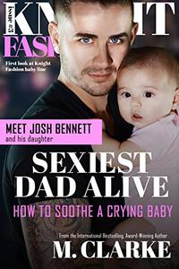 Sexiest Dad Alive