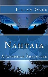 Nahtaia: A Jaydürian Adventure