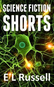 Science Fiction Shorts