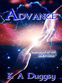 Advance: (Advance Industries)