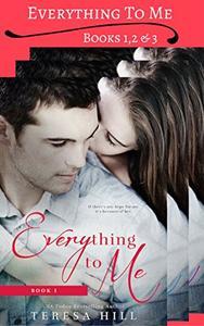 Everything To Me - Box Set
