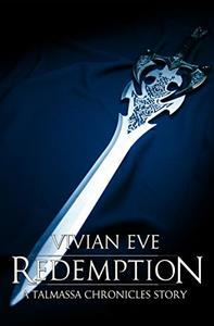 Redemption: Talmassa Chronicles