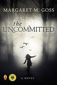 The Uncommitted
