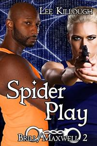 Spider Play