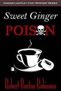 Sweet Ginger Poison