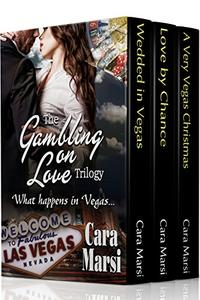 The Gambling on Love Trilogy