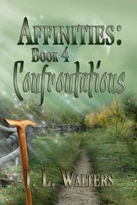 Confrontations