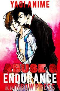 Abuse and Endurance: Yaoi Anime