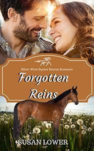 Forgotten Reins