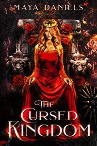 The Cursed Kingdom