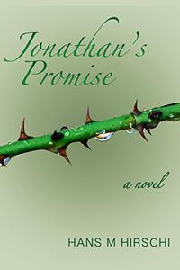 Jonathan's Promise