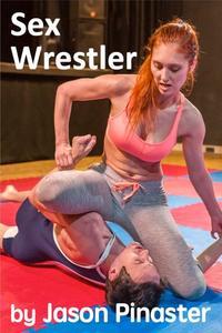 Sex Wrestler