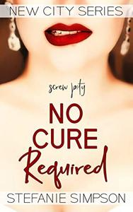 No Cure Required