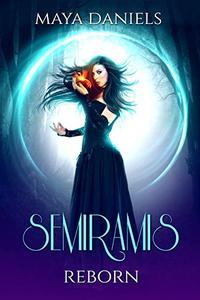 Semiramis Reborn