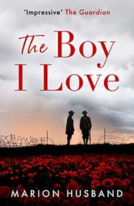 The Boy I Love: The Boy I Love: Book One