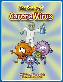The Story of Corona Virus